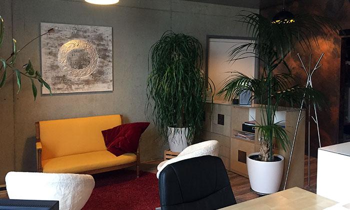 agence de communication graphique Le Mont-sur-Lausanne3