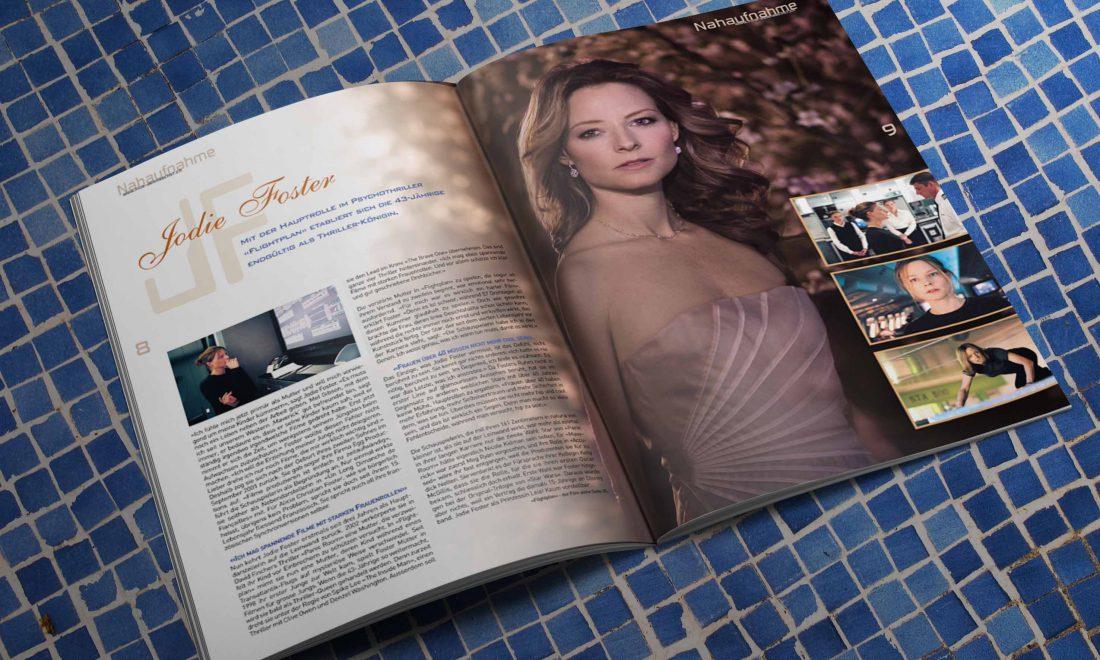 graphisme-mise en page-magazine-cinéma