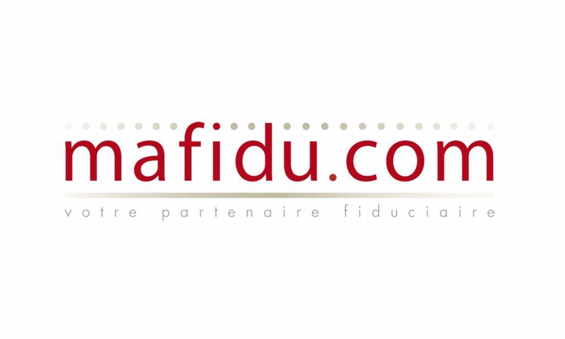 logo mafidu fiduciaire