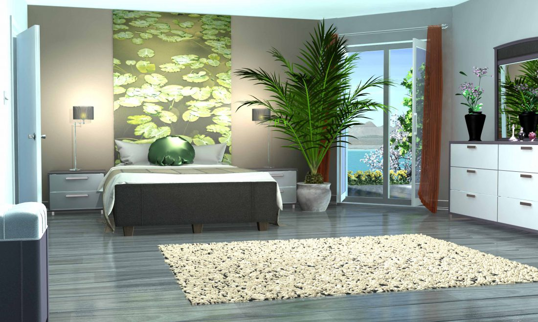3d-immobilier-chambre-peseux-illustration-deben&co-image-google-graphique-pub.