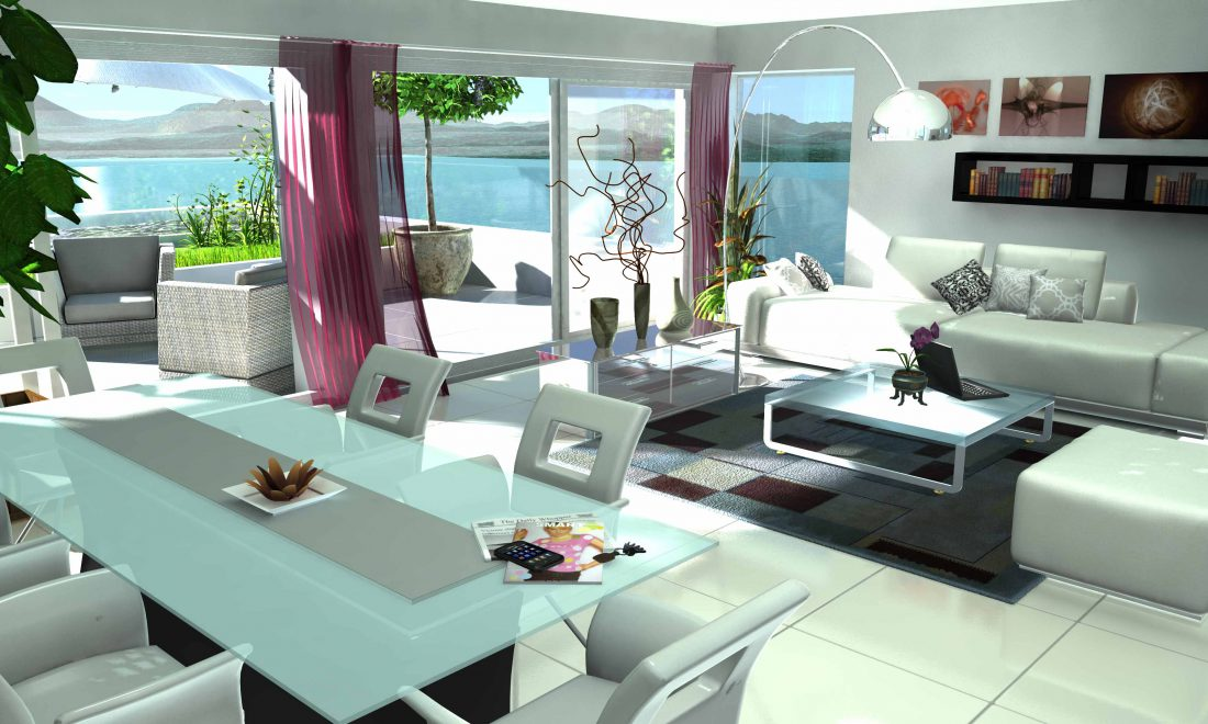 3d-immobilier-salon-peseux-illustration-deben&co-image-google-graphique-pub