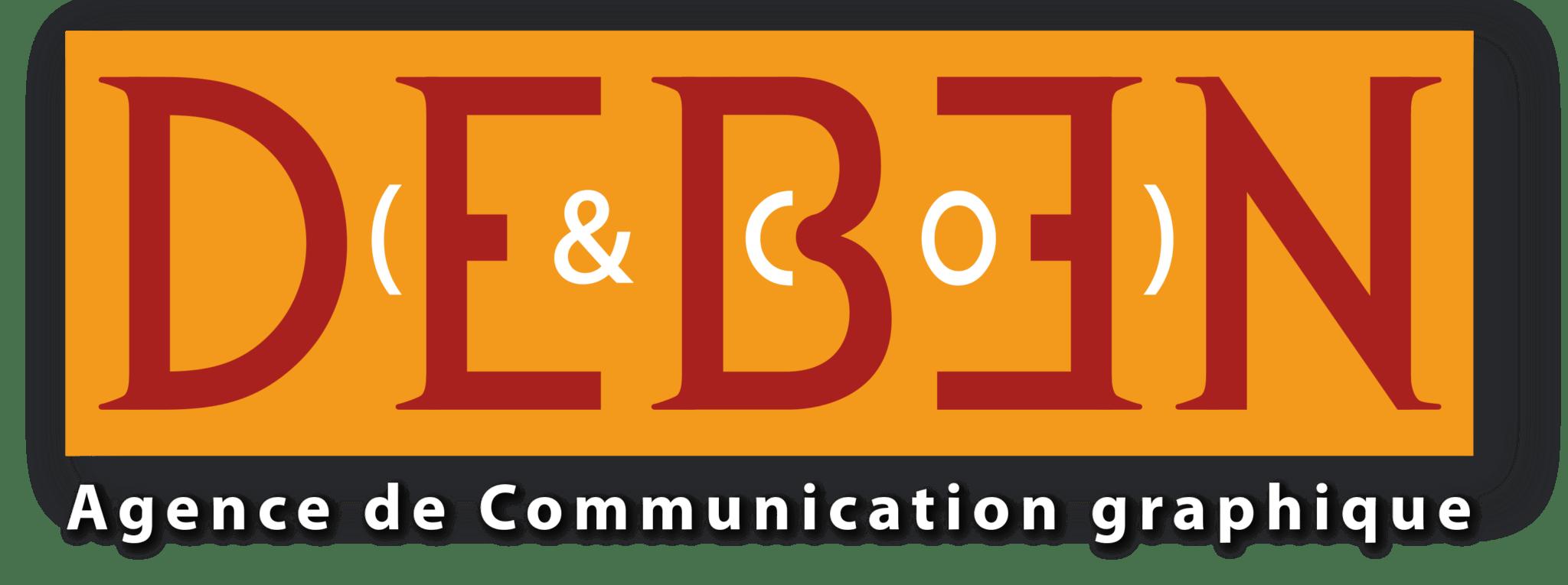 Agence de communication graphique